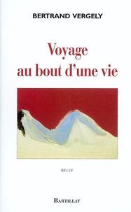 Voyage au bout dune vie.pdf