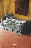 Bertrand Visage - Intérieur Sud.