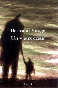 Bertrand Visage - .