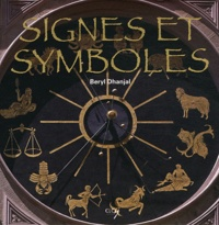 Histoiresdenlire.be Signes et symboles Image