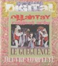 Norbert-Bertrand Barbe - Théâtre précolombien et colonial latinoaméricain : édition critique - CD audio.