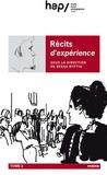 Bessa Myftiu - Récits d'expérience - Tome 3.