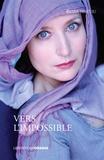 Bessa Myftiu - Vers l'impossible.