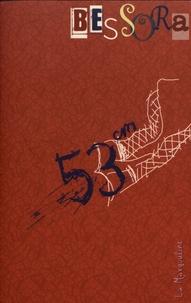 Bessora - 53 cm.