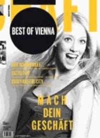 Best of Vienna 1/13.