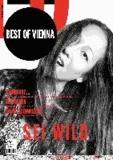 Best of Vienna 2/13.