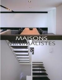 Beta-Plus - Maisons minimalistes.