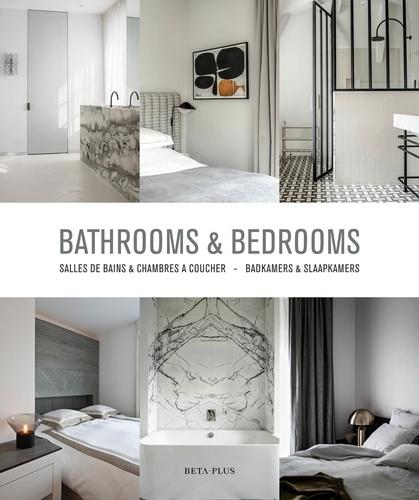 Salles de bains & Chambres à coucher - Grand Format