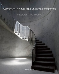 Beta-Plus - Wood Marsh Architects.