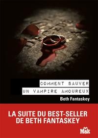 Comment sauver un vampire amoureux.pdf
