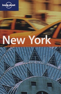 Beth Greenfield et Robert Reid - New York.