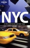 Beth Greenfield et Ginger Adams Otis - New York.