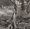 Beth Moon - Les plus vieux arbres.