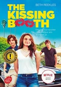 Lemememonde.fr The Kissing Booth Image