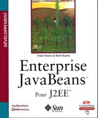 Enterprise JavaBeans pour J2EE.pdf