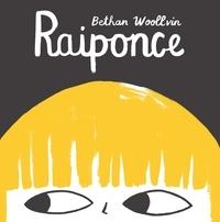 Raiponce.pdf