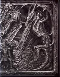 Bethesda Games Studio - The Skyrim Library - Coffret en 3 volumes : Tome 1, Histoires et personnages ; Tome 2, Peuples et créatures ; Tome 3, Magie et culte.