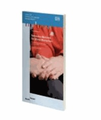 Betreutes Wohnen für ältere Menschen - Dienstleistungsanforderungen nach DIN 77800.