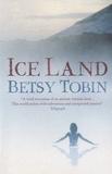 Betsy Tobin - Iceland.