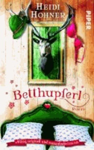 Galabria.be Betthupferl Image