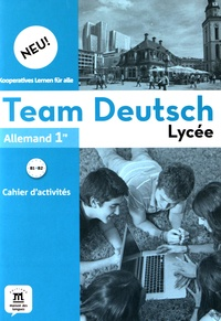 Allemand 1re Team deutsch - Cahier dactivités.pdf