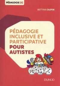 Pédagogie inclusive et participative pour autistes.pdf