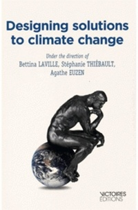 Designing solutions to climate change - Bettina Laville | Showmesound.org
