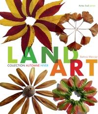 Goodtastepolice.fr Land art - Collection automne-hiver Image
