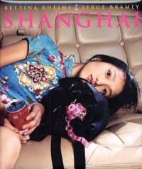 Bettina Rheims et Serge Bramly - Shanghai.