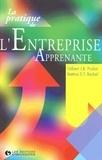 Bettina-S-T Buchel et Gilbert Probst - La pratique de l'entreprise apprenante.