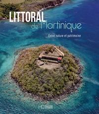 Deedr.fr Littoral de Martinique - Entre nature et patrimoine Image
