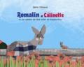 Betty Mimaud - Romalin et Câlinette ou les métier de l'âne d'hier et d'aujourd'hui.