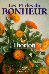 Betty Thorton - .