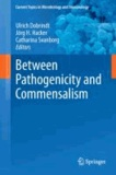 Between Pathogenicity and Commensalism.