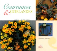 Couronnes et guirlandes.pdf