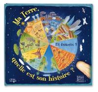 Ma terre, quelle est son histoire ?.pdf