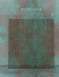 Beverly H. Twitchell - Bertoia - The Metalworker.