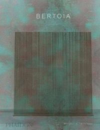 Histoiresdenlire.be Bertoia - The Metalworker Image