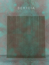 Bertoia - The Metalworker.pdf
