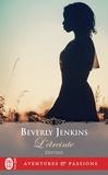 Beverly Jenkins - Destiny Tome 1 : L'étreinte.