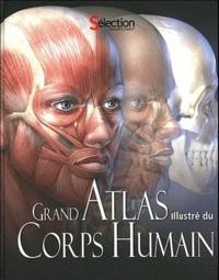 Grand atlas illustré du corps humain.pdf
