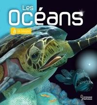 Beverly McMillan et John Musick - Les océans.