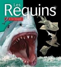 Beverly McMillan et John Musick - Les requins.