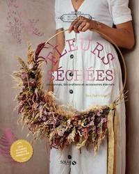 Bex Partridge - Fleurs séchées - Couronnes, décorations et accessoires éternels.