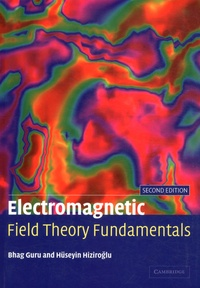 Ucareoutplacement.be Electromagnetic Field Theory Fundamentals Image