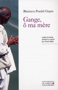 Gange, o ma mère.pdf
