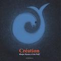 Bhajju Shyam et Gita Wolf - Création.