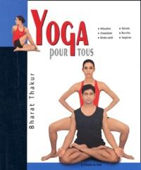 Yoga pour tous.pdf