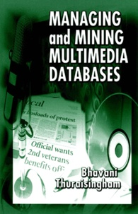 Managing and Mining Multimedia Databases.pdf