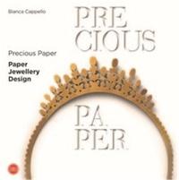 Precious Paper - Paper Jewellery Design.pdf